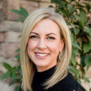 Danielle Guillon Employee at Orthodontist Roseville