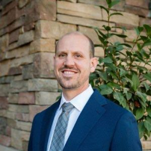 Dr. J Orthodontist Roseville