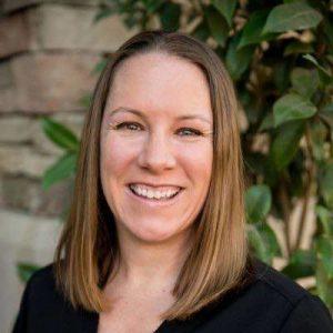 Christine Holmes Clinical Coordinator Orthodontist Roseville
