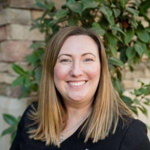 Kelly Custis Surgery Scheduler Orthodontist Roseville